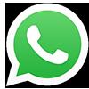 Equip Chef Whatsapp